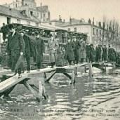 paris-flooding01