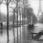 paris-flooding03