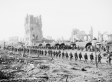 ypres-cloth-hall