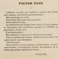 victor-noir01