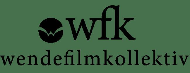 Wendefilmkollektiv