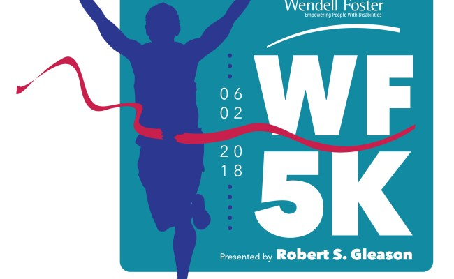 Inaugural Wf 5k Wendell Foster Owensboro Kentucky