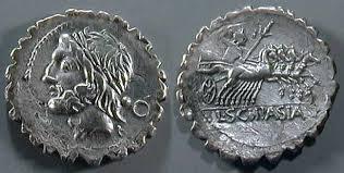 roman-republic-coins