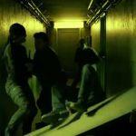 daredevil-hallway-fight