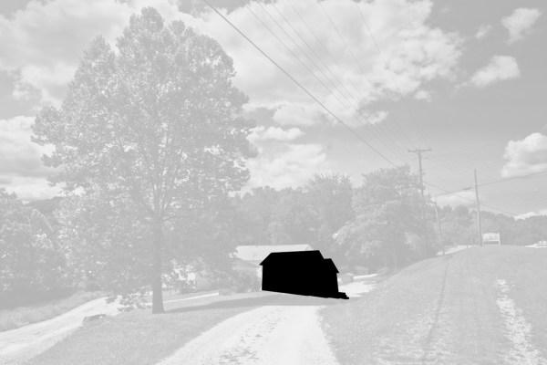 Red Hill, Ohio