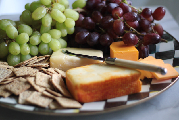 Mackenzie-childs-giveaway-cheese-plate