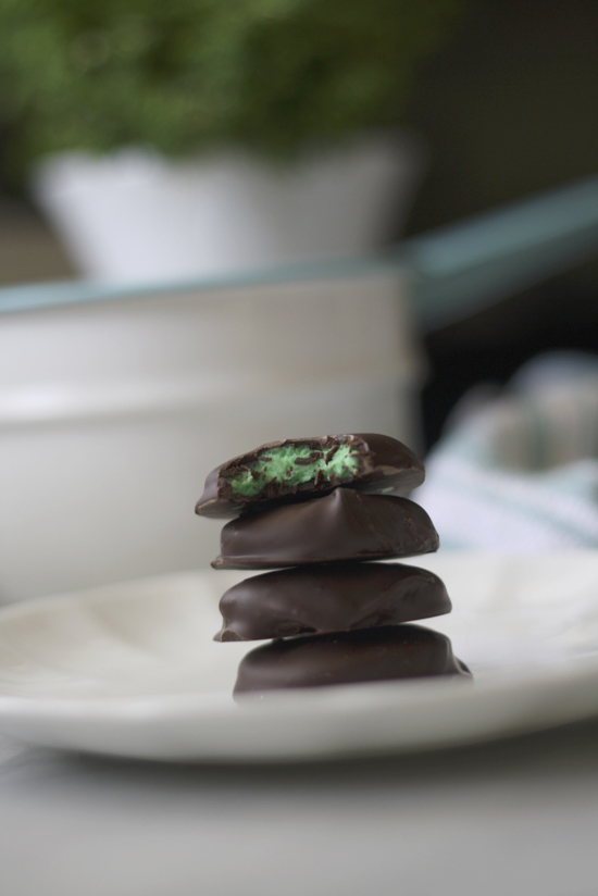 stack-of-peppermint-o'patties-with-bite