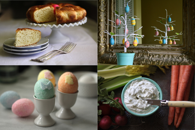 Easter-round-up-lead