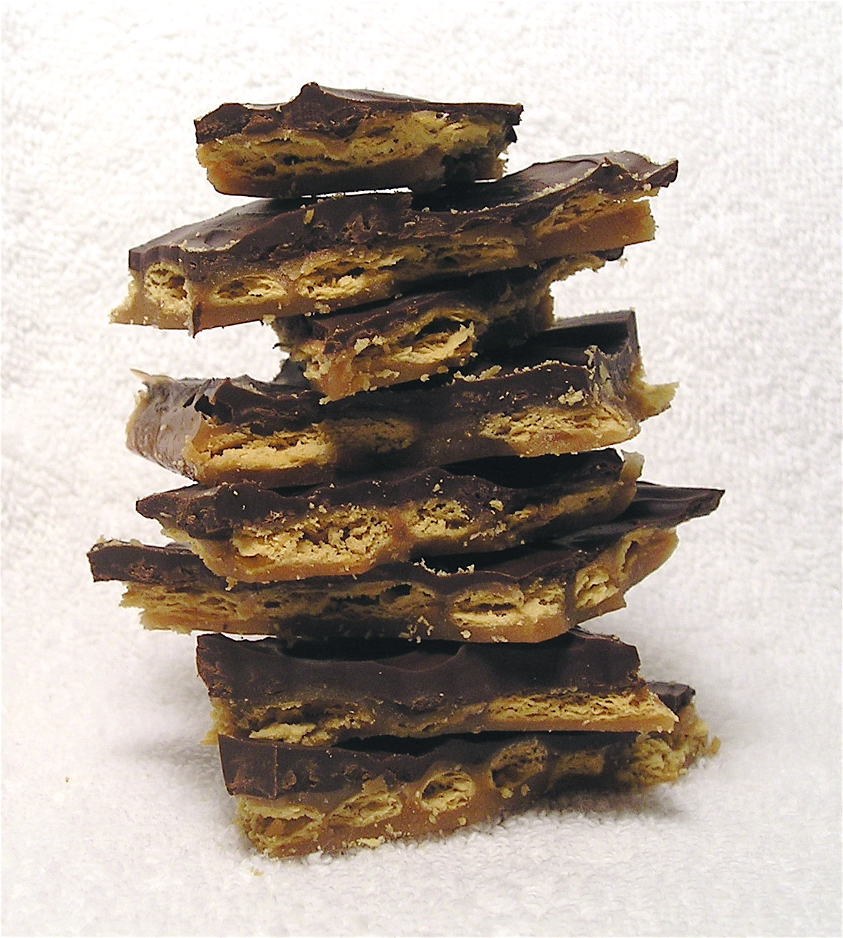 chocolate-toffee-crunch.jpg
