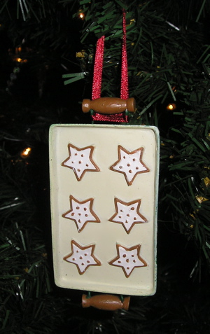 xmas-ornament-from-yvonne-07-02
