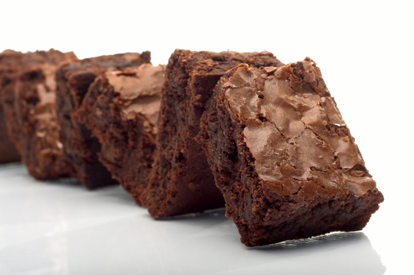 brownies-for-header-small1