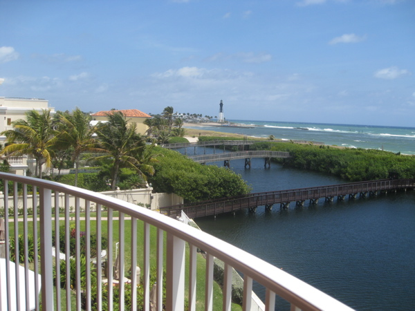 view-2-from-the-balcony-in-florida