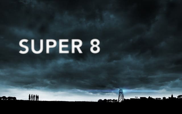 Super 8 Rewind: Reliving Movie Trip