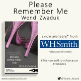 TB_AuthorPatchWHS_PleaseRememberMe_WendiZwaduk_final