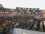 Colosseum_02