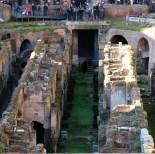 Colosseum_03