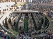 Colosseum_05