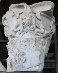 Colosseum_08