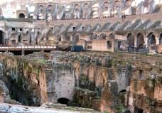 Colosseum_16