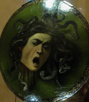 FlorenceUffizi_09