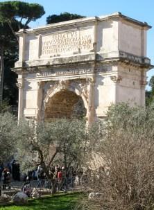 RomanForum-PalatinoHill05