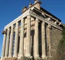 RomanForum-PalatinoHill14