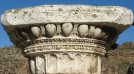 RomanForum-PalatinoHill16