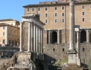 RomanForum-PalatinoHill17