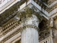 RomanForum-PalatinoHill20