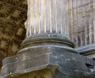 RomanForum-PalatinoHill21