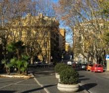 RomeStreet_20