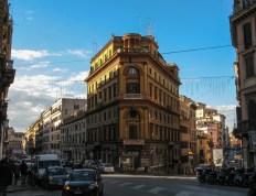 RomeStreet_21