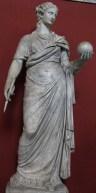 VaticanMuseum_15