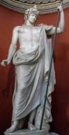 VaticanMuseum_16