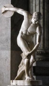 VaticanMuseum_20
