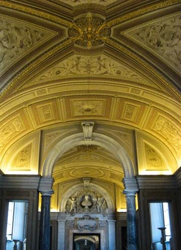VaticanMuseum_21