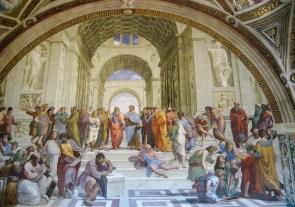 VaticanMuseum_22