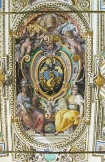 VaticanMuseum_23