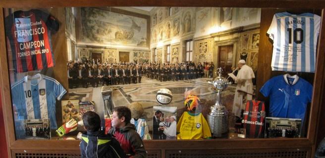VaticanMuseum_24