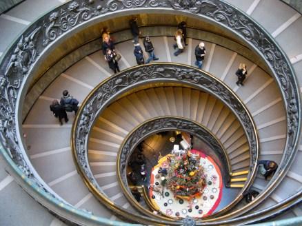 VaticanMuseum_25