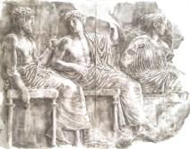 wendyartin-160614s-athensparthenon5-poseidon-apollo-artemis