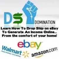 DS Domination