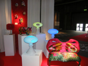 Outrageous-furniture-and-lighting