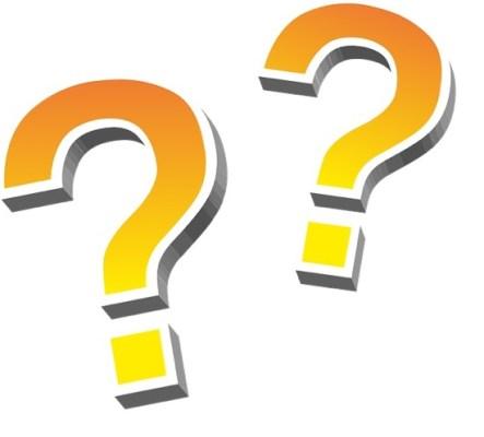question-423604_640