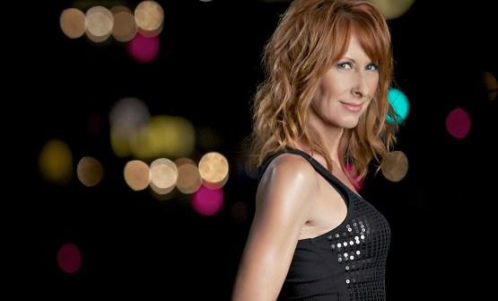 Wendy Braun Hollywood Night Lights
