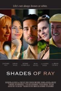 Sahdes of Ray