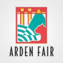 arden-fair-logo