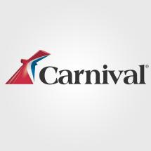 carnival-cruise-logo