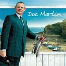 doc-martin