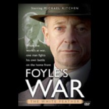 foyles-war